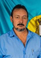 Alvaro José Fontoura.jpg