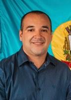 Vereador José Conrado Silveira 2021-2024.jpg