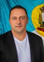 Vereador Lourival Pacondes da Silva Júnior 2021-2024.jpg