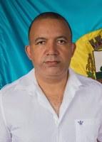 Vereador Mauricio Ribeiro 2021-2024.jpg