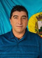 Vereador Odair de Paula 2021-2024.jpg