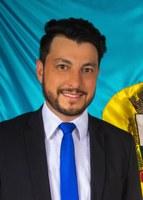 Vereador Osiel Gomes Alves 2021-2024.jpg